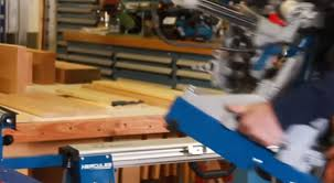use circular saw as table saw hercules table saw miter saw stand cordless circular saw spotted
