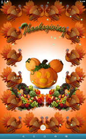 thanksgiving andriod backgrounds thanksgiving day