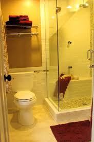 small master bathroom designs best 25 small shower stalls ideas on pinterest glass shower