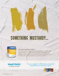 comex paints writer