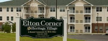 heritage village at elton corner apartments in freehold nj