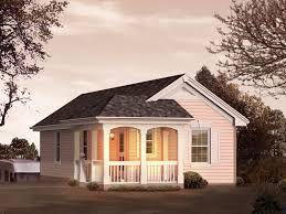 covered porch house plans hesston rv garage plan 009d 7526 house plans and more