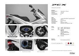 motor honda indonesia motor honda pcx cash kredit harga murah