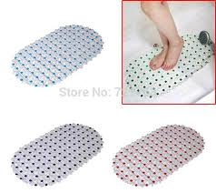 Quality Bath Mats Search On Aliexpress Com By Image