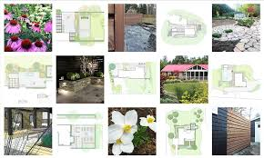land studio east garden design e design resources