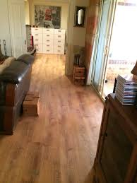Locking Laminate Flooring Allure Locking 220 Gen 3 Vinyl Plank Flooring Golden Oak Natural