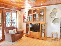 room in a house clivia self catering