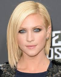 a symetric hair cut round face should i get a asymmetrical bob hair world magazine