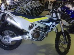 cheap motocross gear australia motorbike u0026 power sports transport rates australia