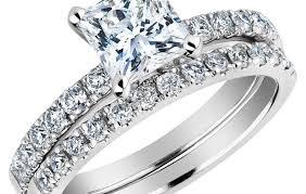 engagement rings wedding wonderful wedding bands engagement