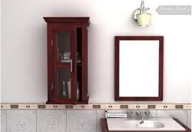 Wooden Bathroom Furniture Bathroom Cabinets Buy Wooden Bathroom Cabinets Wooden
