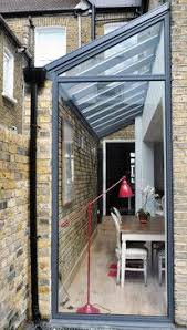 small kitchen extensions ideas the 25 best side extension ideas on kitchen extension