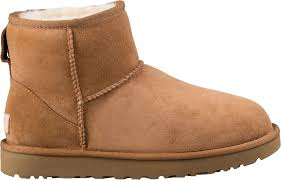 womens ugg boots size 12 ugg boots for best price guarantee at s