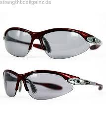 1 hochzeitstag geschenke geschenke alpina sport skibrille sport ski goggles a8240 1 51