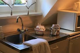 chambres d hotes riquewihr chambres d hôtes bastion de riquewihr