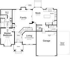 ivory home floor plans murano ivory homes floor plan main level ivory homes floor