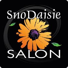 snodaisie salon hair salons 435 hwy 20 west yellowstone mt