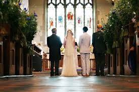 for wedding ceremony christian wedding ceremony complete planning guide