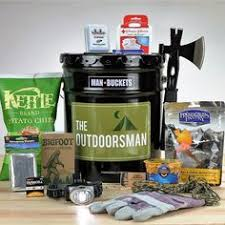manly gift baskets 30 awesome fathers day gift basket ideas for men basket ideas
