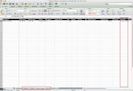 Home Inventory List Template by Import An Inventory To Quartzy Via Excel U2013 Quartzy Support