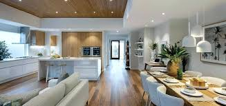 Charming Home Interior Styles Home Interior Design Home Interior