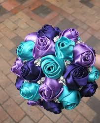 large ribbon best 25 ribbon bouquet ideas on rehearsal dinner gift