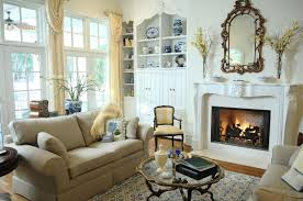Traditional Country Home Decor by Traditional 7 Styles Of Home Decor On Country Home Ranch House Are