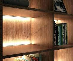 shelf with lights underneath shelves with lights shelves with lights wall shelves with lights