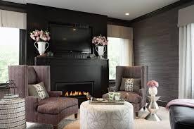 fiorella design bay area interior designer