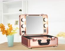 portable lighting for makeup artists online get cheap makeup aliexpress alibaba