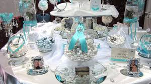 wedding candy table diego candy buffets
