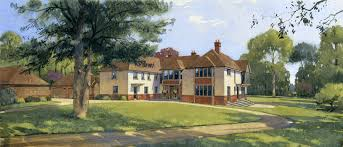 arts and crafts house plans uk house plans