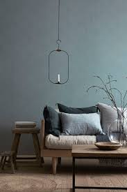 79 best wall colors images on pinterest wall colors wall