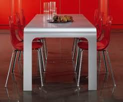 tavoli e sedie da cucina moderni design guida alla scelta di tavolo e sedie 02 04 2013
