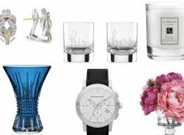 150 best gifts ideas 2017 top gifts for on trend