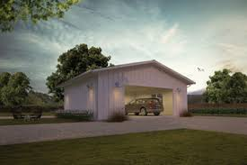 exclusive home design plans from nicholas lee houseplans com