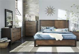 bedroom furniture modern rustic bedroom furniture medium ceramic modern rustic bedroom furniture expansive terra cotta tile wall mirrors piano lamps gray brimfield may rustic sheepskin