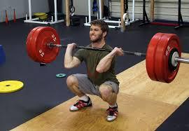 strength training wdtscrapbook