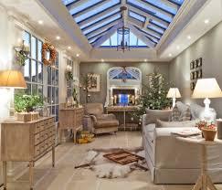 living room christmas living room jewcafes