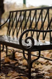 51 best park benches images on pinterest park benches