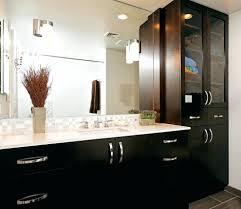 Bathroom Vanity Hardware Ideas U2013 Loisherr Us