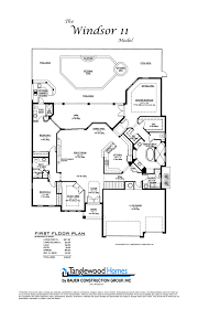 home construction plans home construction plans ii ft myers fl
