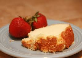 the supermom chef blog archive mom u0027s 7 up pound cake