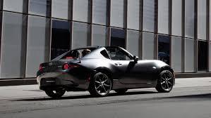 mazdau 2017 mazda mx 5 miata rf roadster mazda usa mazdausa mx 5
