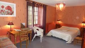 chambres d hotes bayeux chambres d hôtes les volets bleus chambres d hôtes martin des