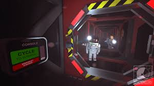 dayz u0027s creator has a new game about space stations kotaku australia