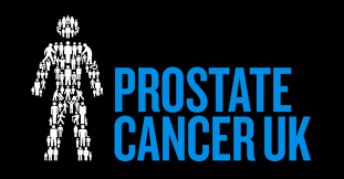 prostate cancer uk we u0027re here to stop prostate cancer being a