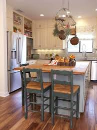 kitchen island with chairs kitchen island seating for 6 freestanding kitchen island with