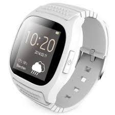 amazon com newyes nbs02 bluebooth i5 plus smart bluetooth 4 0 watch tech
