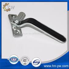 glass door pivot hardware mirror door pivot hinge mirror door pivot hinge suppliers and
